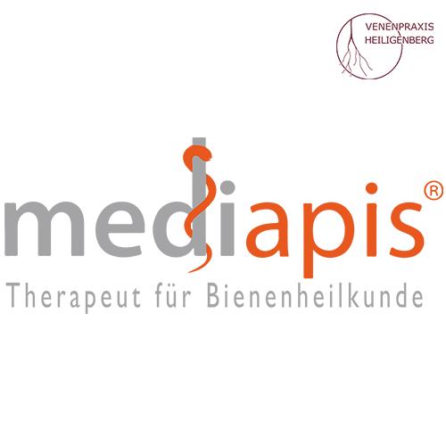 Link: Mediqapis