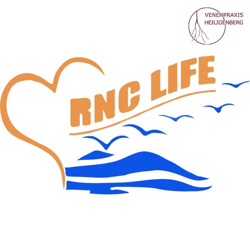 Link: RNC Life - Praxis für Prävention Dr. med. Dieter Nowotzin in Überlingen